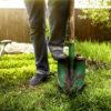 Какую лопату выбрать для огорода