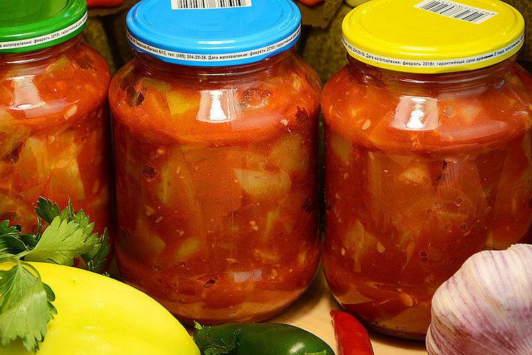 приготовление с морковью по-корейски